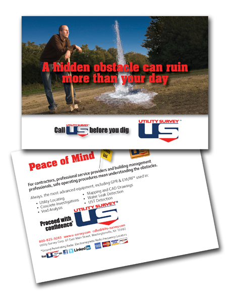 Utility_Survey-postcards-07.jpg
