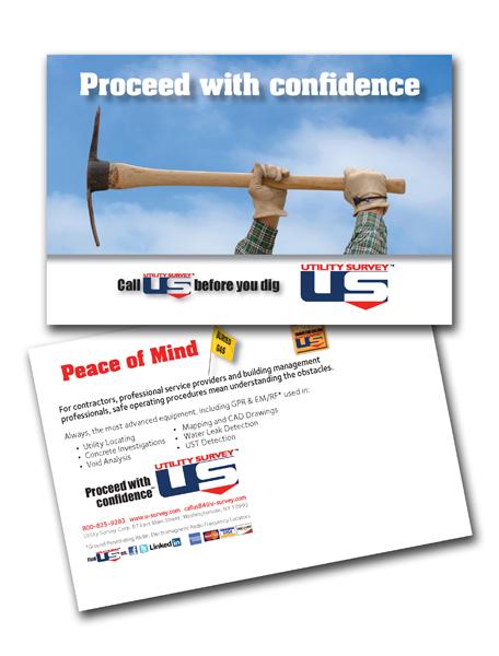 Utility_Survey-postcards-10.jpg
