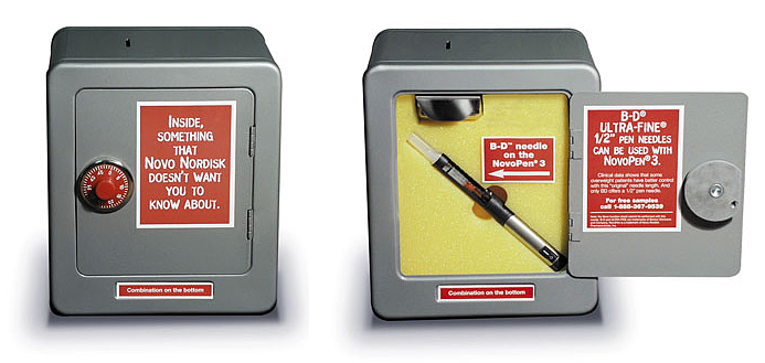 open and closed safes.jpg