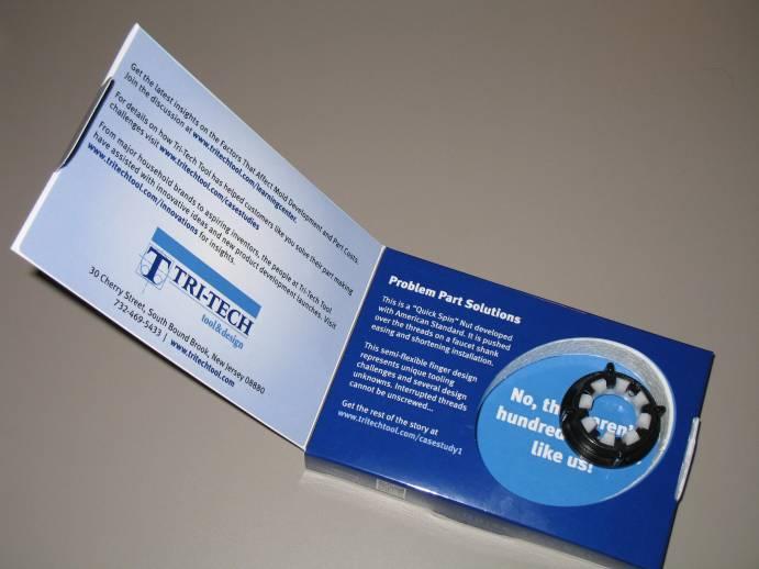 TriTech_impact_mailer.jpg
