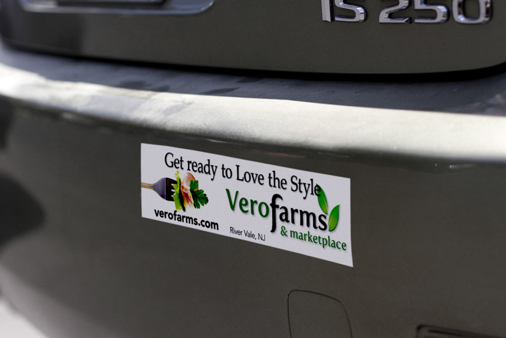 VeroFarms_bumper_sticker-03.jpg