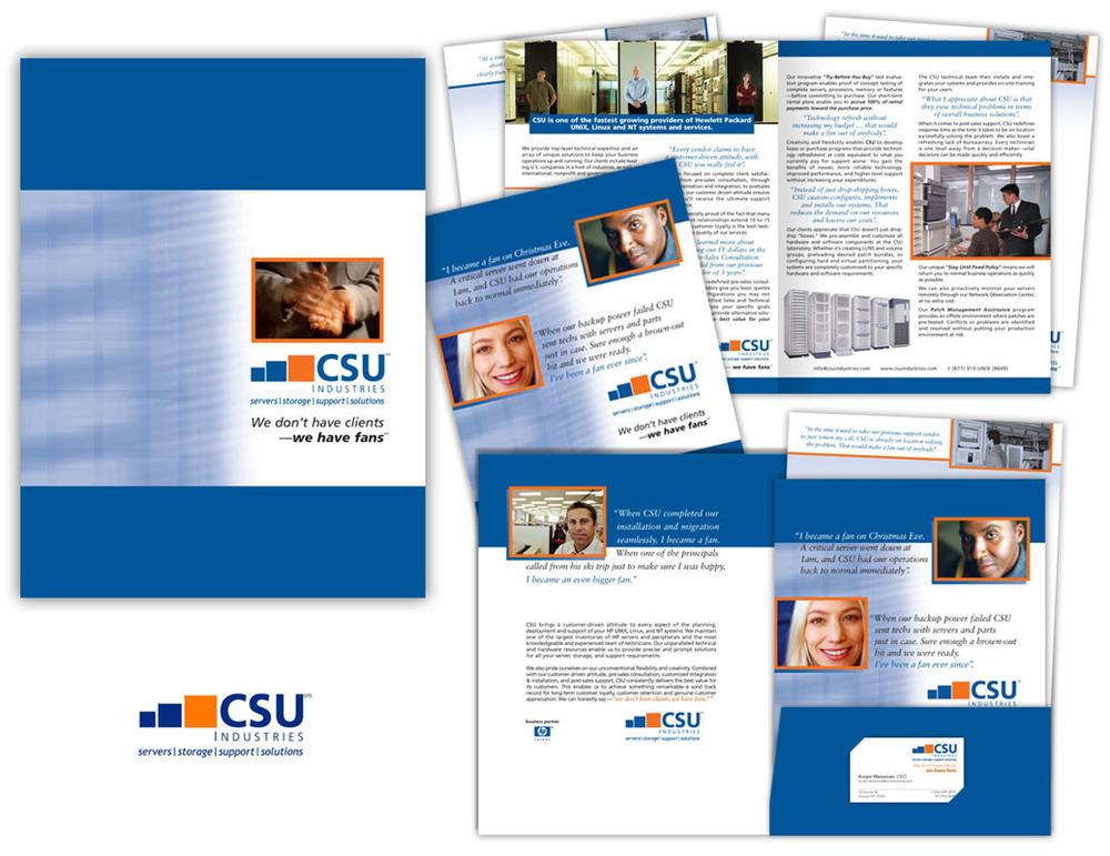 CSU_folder.jpg