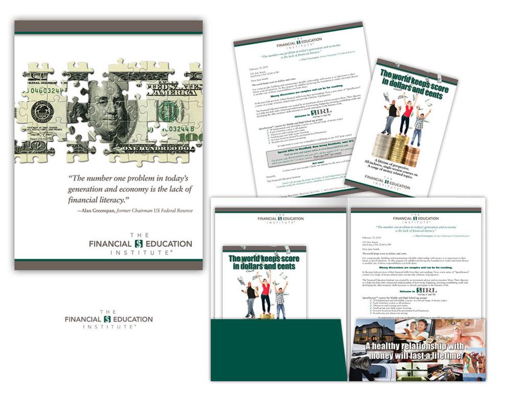 Financial_Education_Institute-folder.jpg