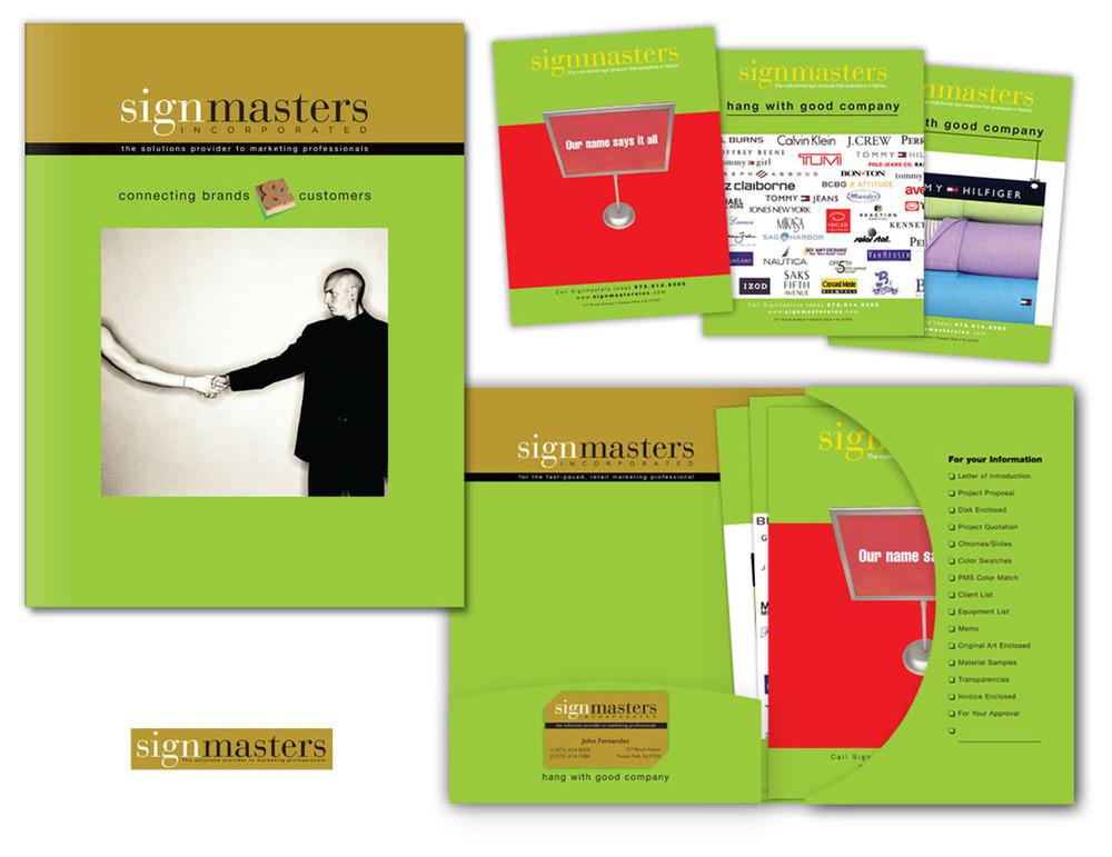 signmasters-2-pocket_folder.jpg