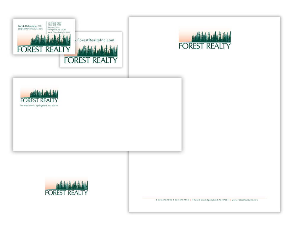 Forest-Realty_stationary.jpg