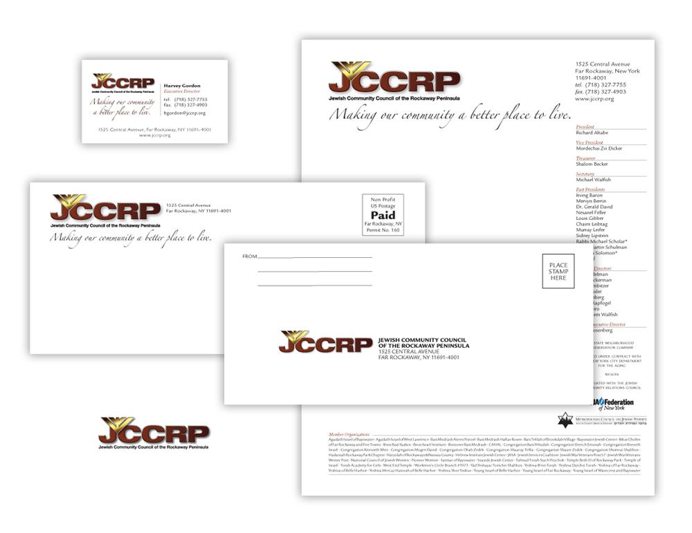 JCCRP-stationary.jpg