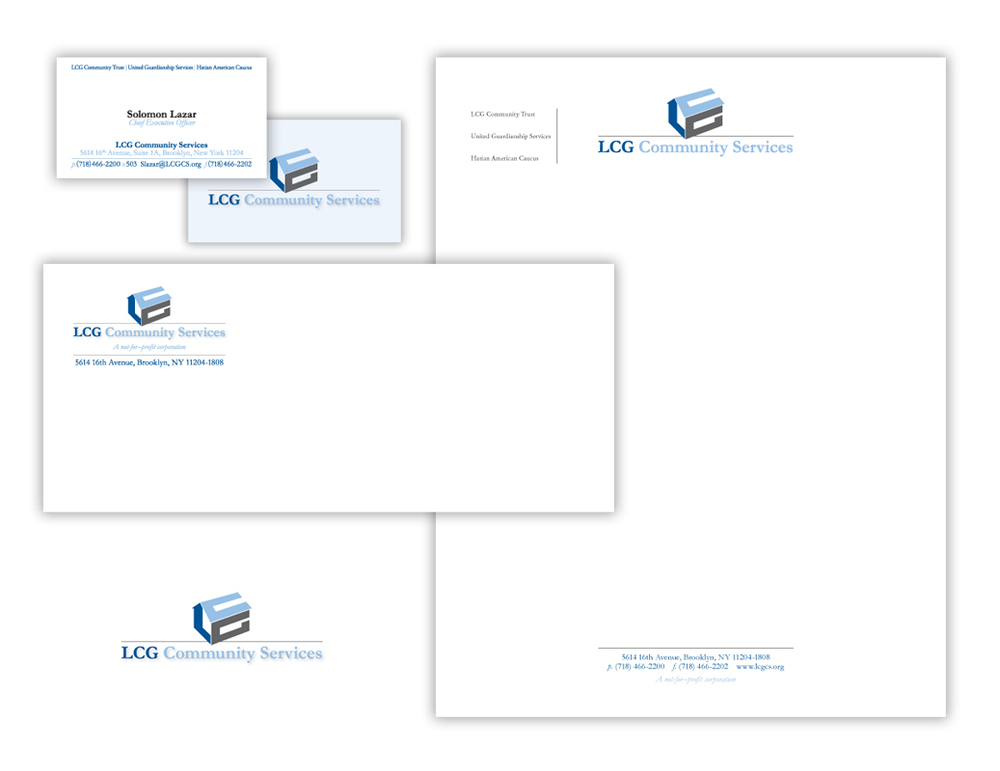 LCG-stationary.jpg