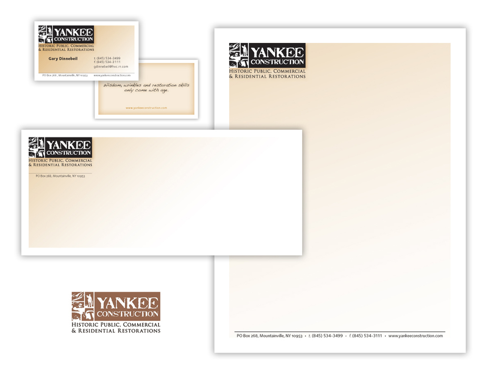 Yankee_Construction-stationary.jpg