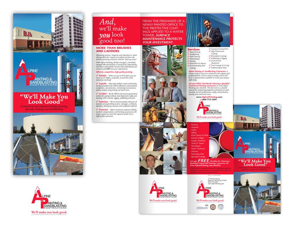 Alpine-brochure.jpg