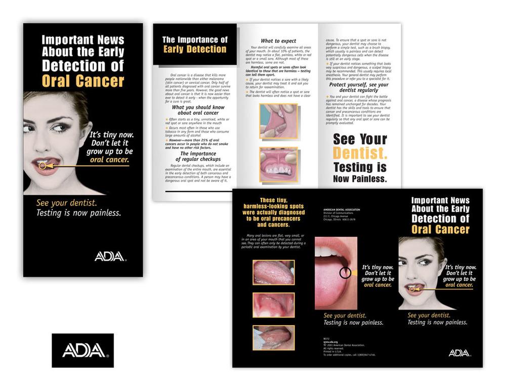 ADA_CDX-brochure.jpg