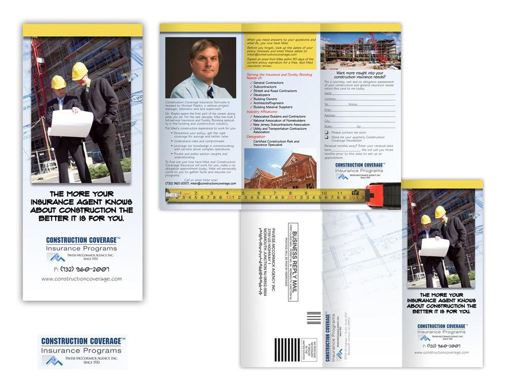 CIA_CONSTRUCTION-brochure.jpg