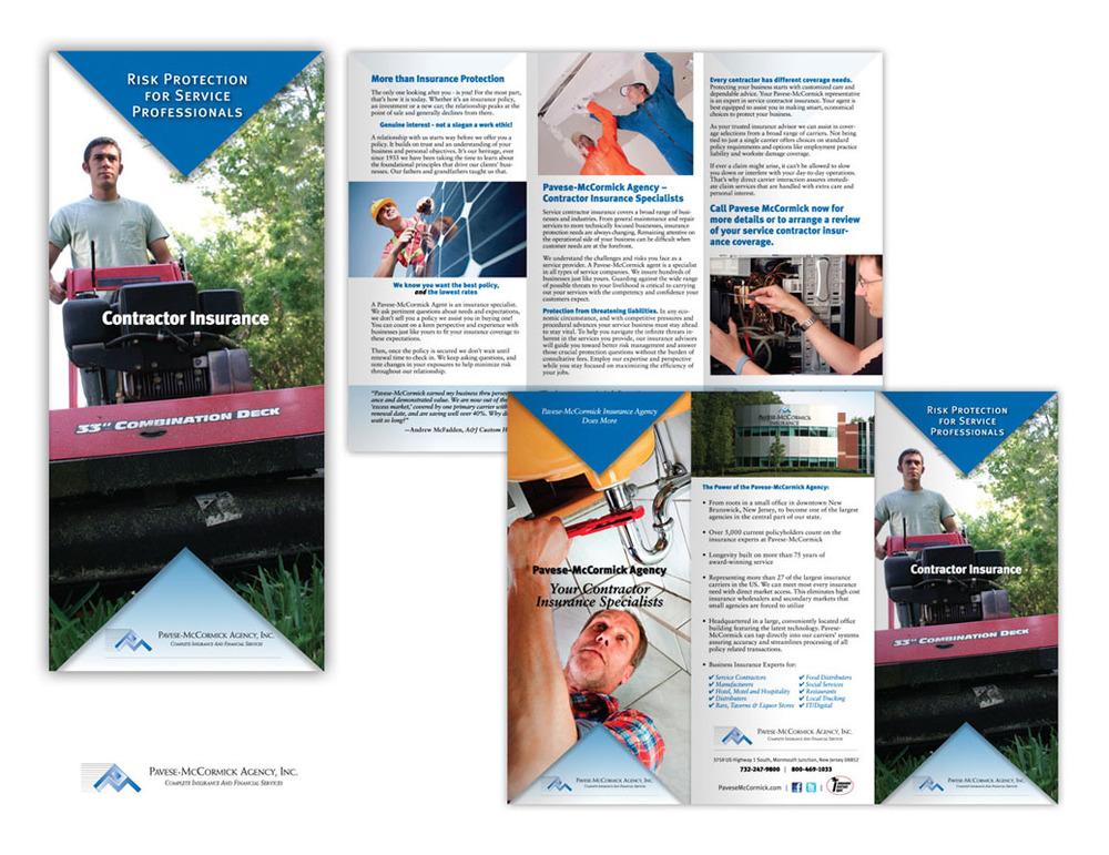 Pavese_McCormick_Contractor-brochure.jpg
