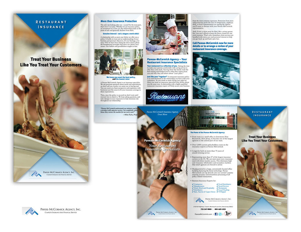 Pavese_McCormick_Restaurant-brochure.jpg
