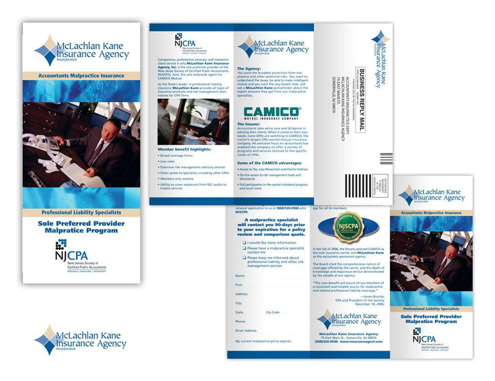 McLachlan_Kane-brochure.jpg