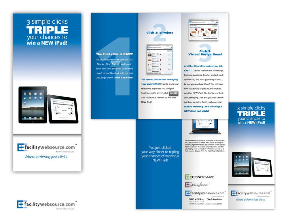 Facilitywebsource-brochure-01.jpg