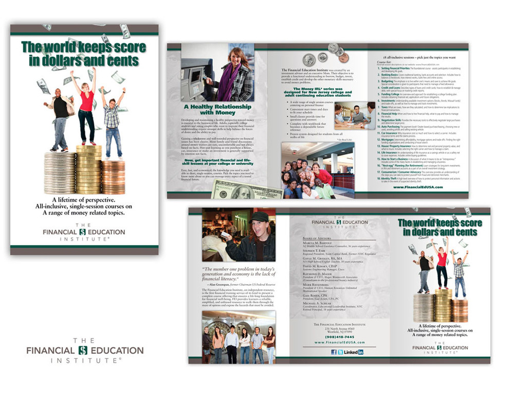 FEI-brochure.jpg