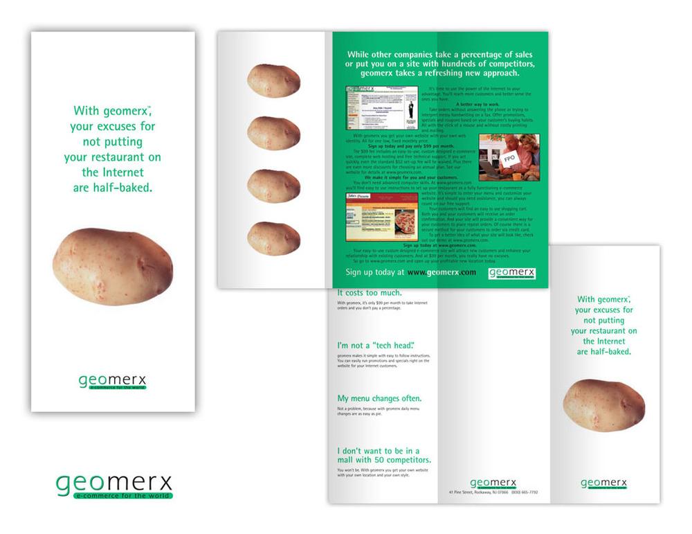 geomerx-brochure.jpg