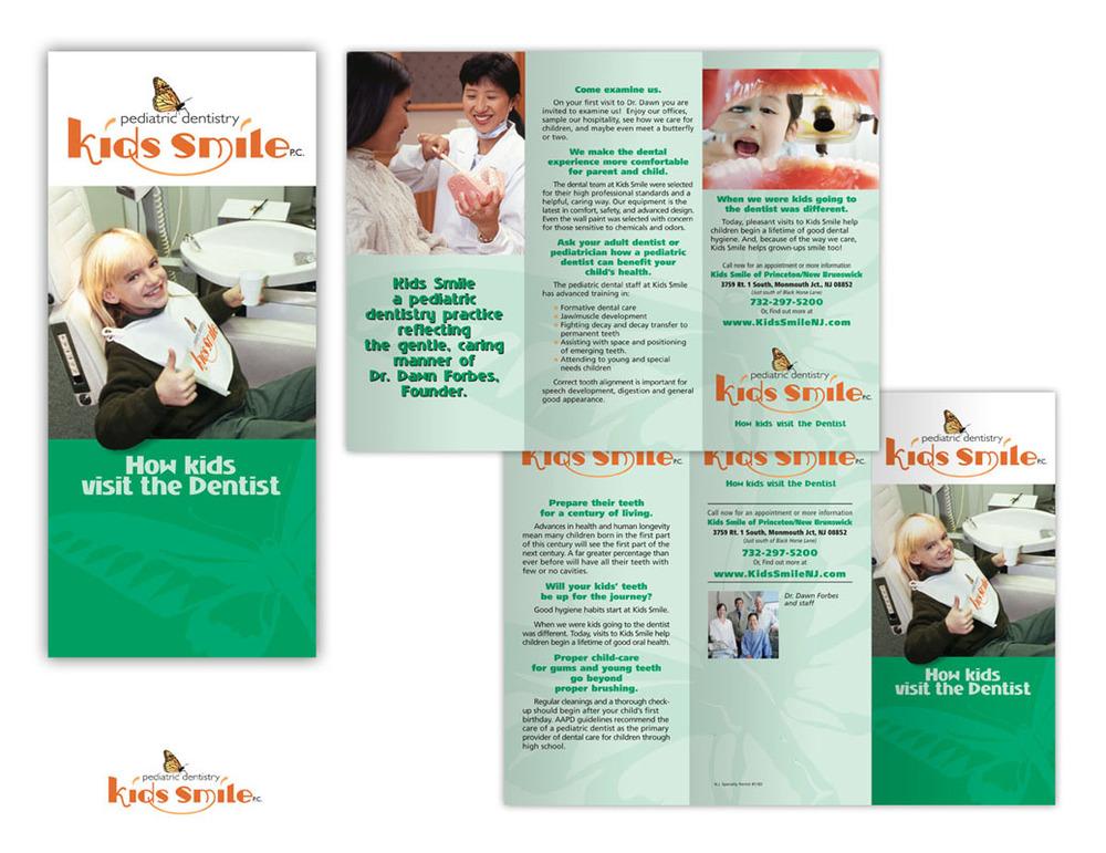 kidsSmile-brochure.jpg