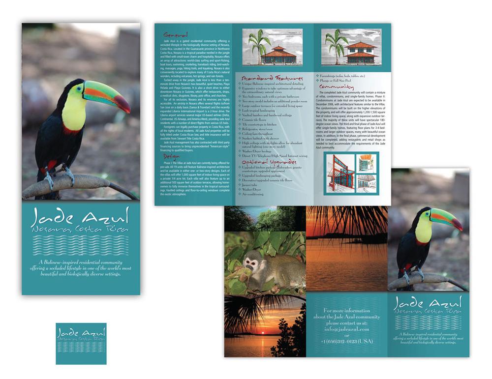 Jade_Azul-brochure.jpg
