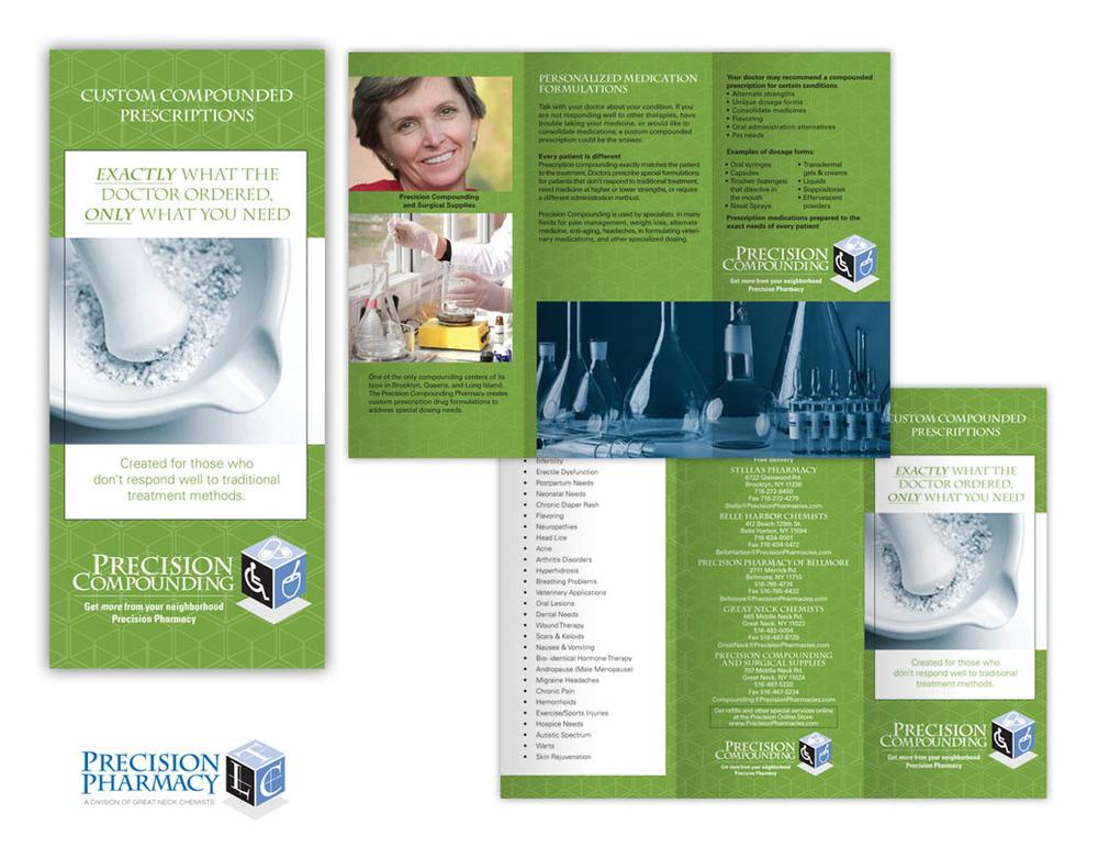 Precision_Pharmacy_Compounding-brochure.jpg