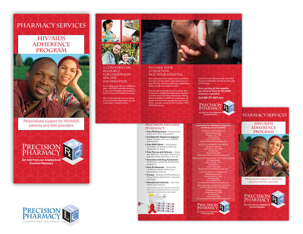 Precision_Pharmacy_HIV-brochure.jpg