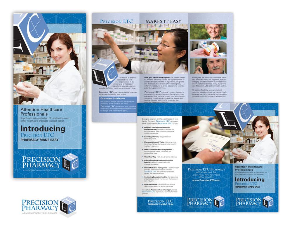 Precision_Pharmacy_Intro-brochure.jpg