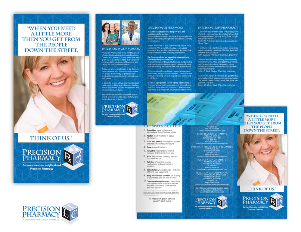 Precision_Pharmacy-brochure.jpg