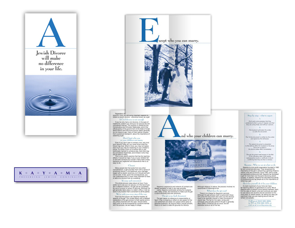 KAYAMA-brochure.jpg