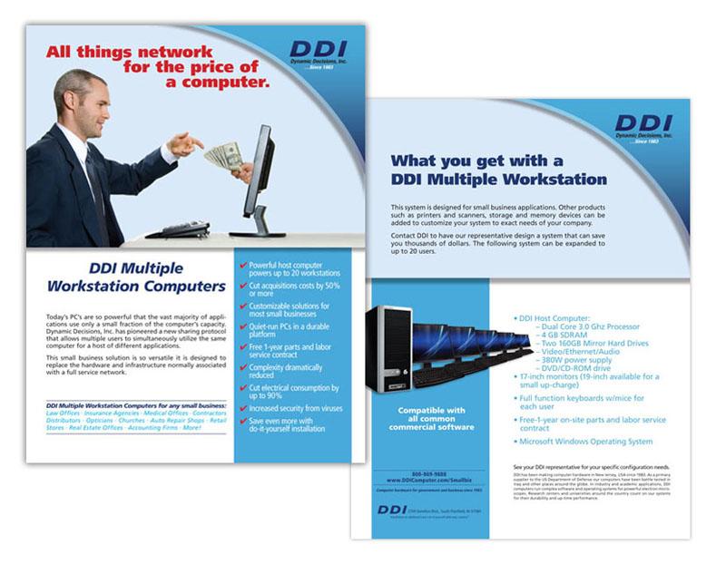 DDI-flyer-1.jpg