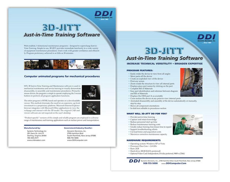 DDI-flyer-2.jpg