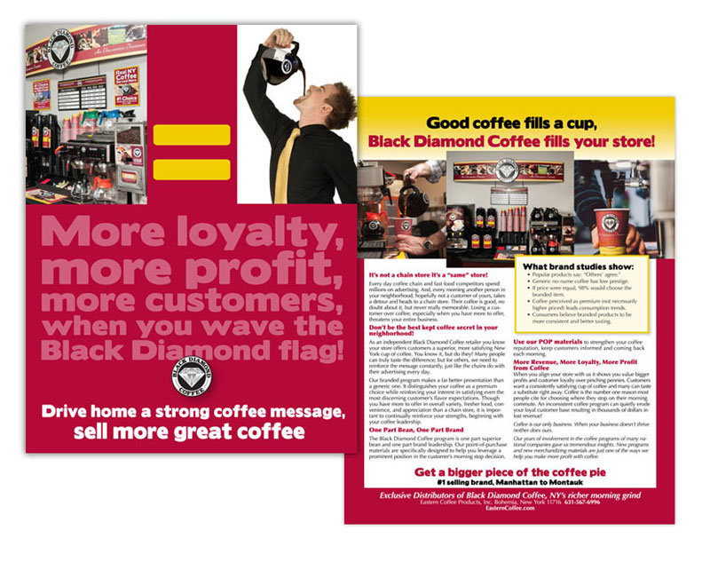 Eastern_Coffee-flyer-2.jpg