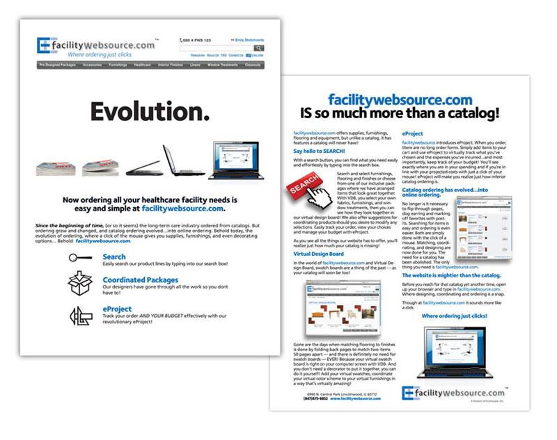 facilitywebsource-Flyer-1.jpg