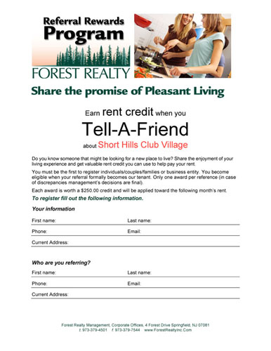 Forest_Realty-flyer-02.jpg