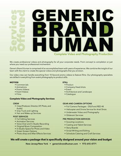 Generic_Brand_Human-flyer-02.jpg