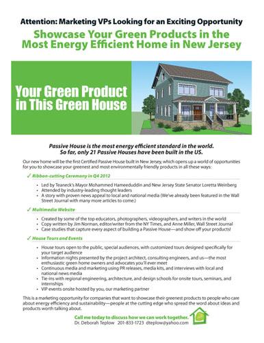 NJ_GREEN_HOME_TEPLOW-Flyer.jpg