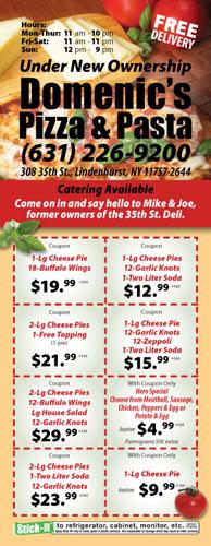 Domenic_Pizza_Pasta-Flyer.jpg