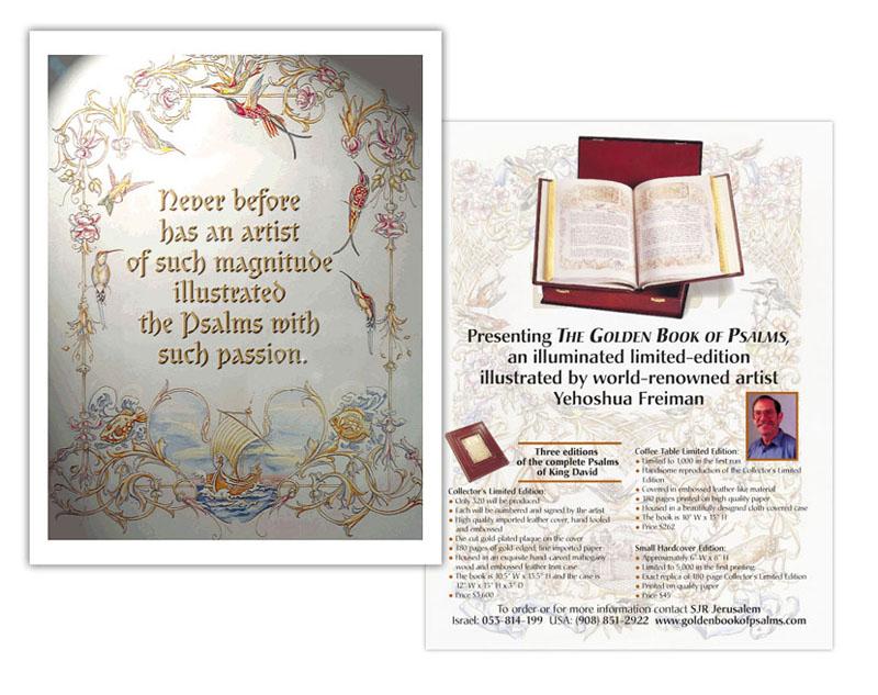 Goldern_Book_Psalms-Flyer.jpg