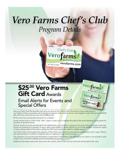 Vero_Farms_Loyalty_Flyer.jpg