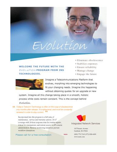 Evolution_flyer.jpg