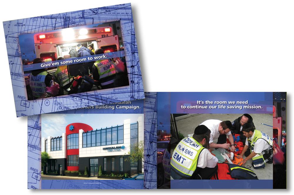 Hatzalah-1-brochure.jpg
