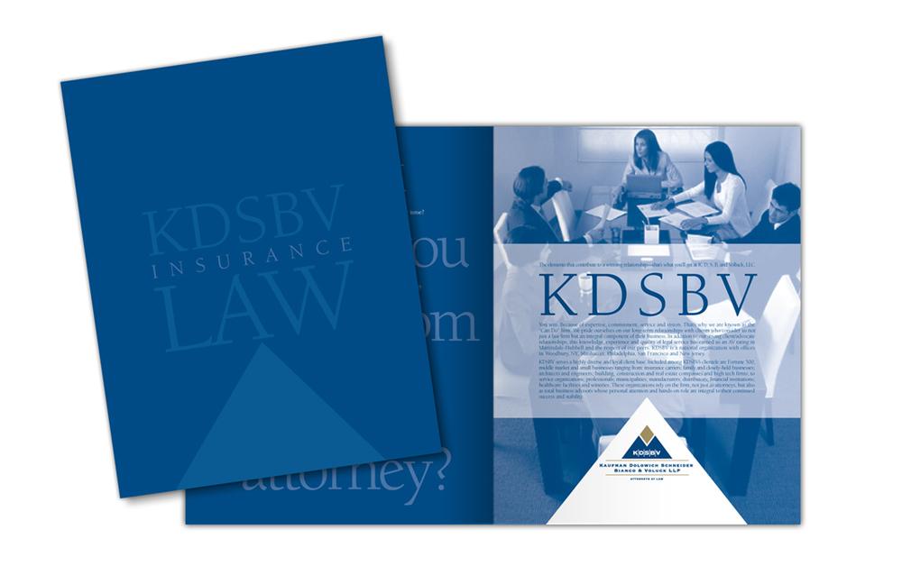 KSB_INS8P_2_0.jpg