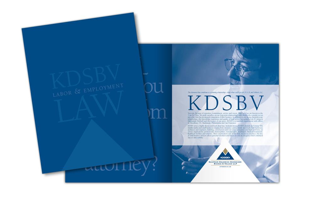 KSB_LAB8P_2_0.jpg