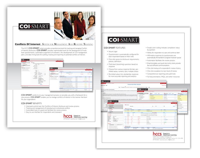 HCCS-flyer-1.jpg