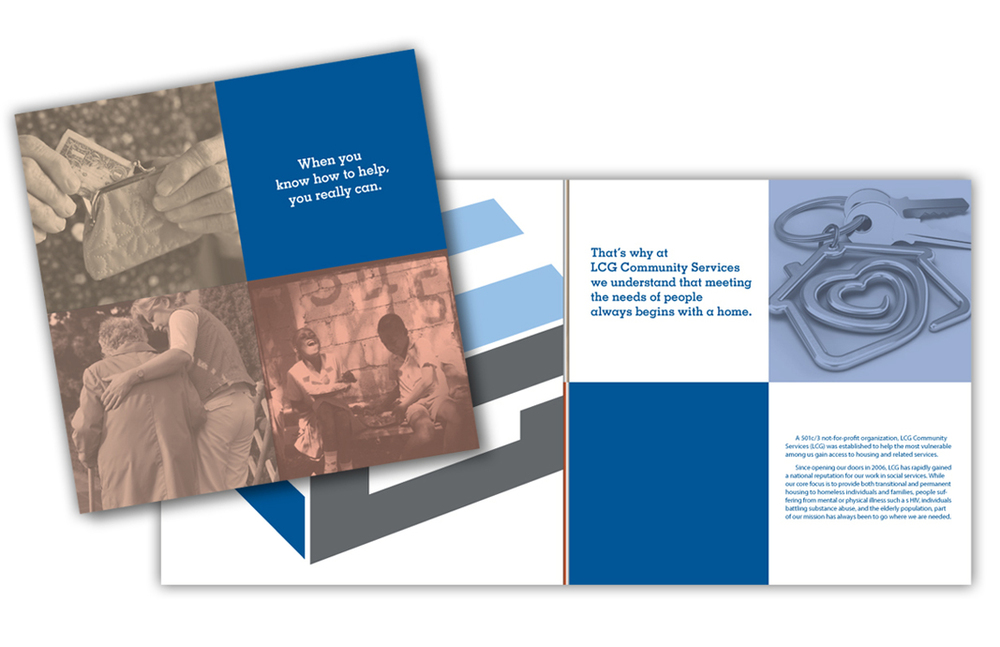 LCG-Brochure_0.jpg