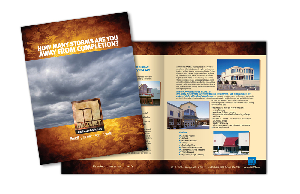 MAZMAT-brochure-0.jpg