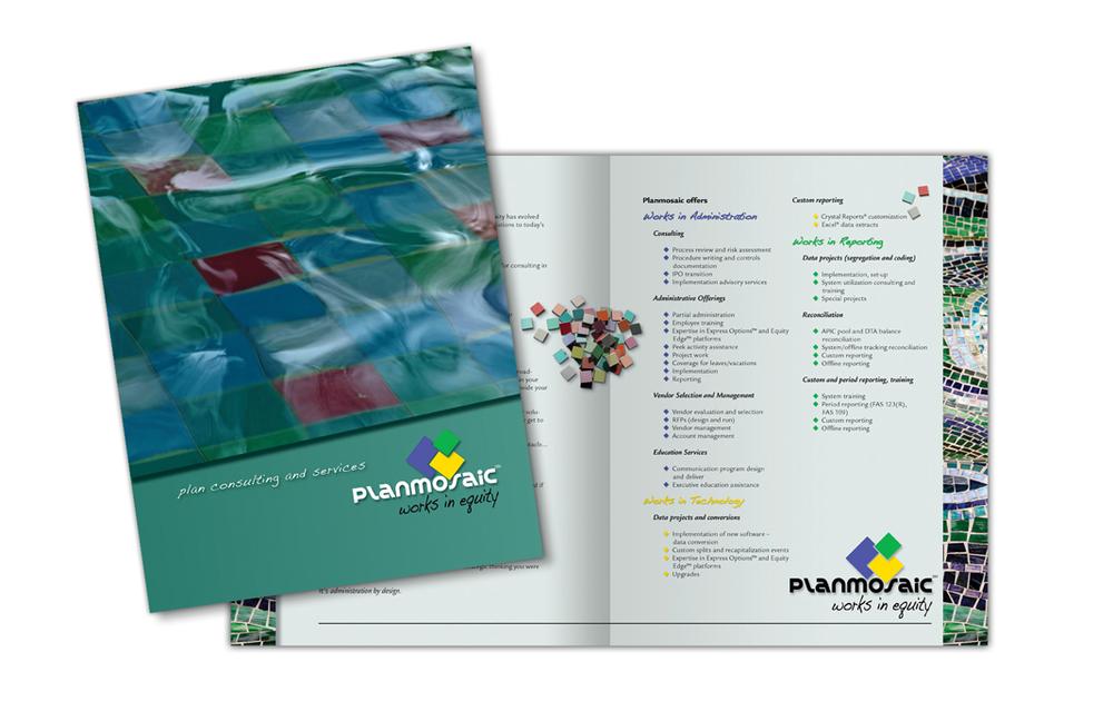 planmosaic-brochure-00.jpg