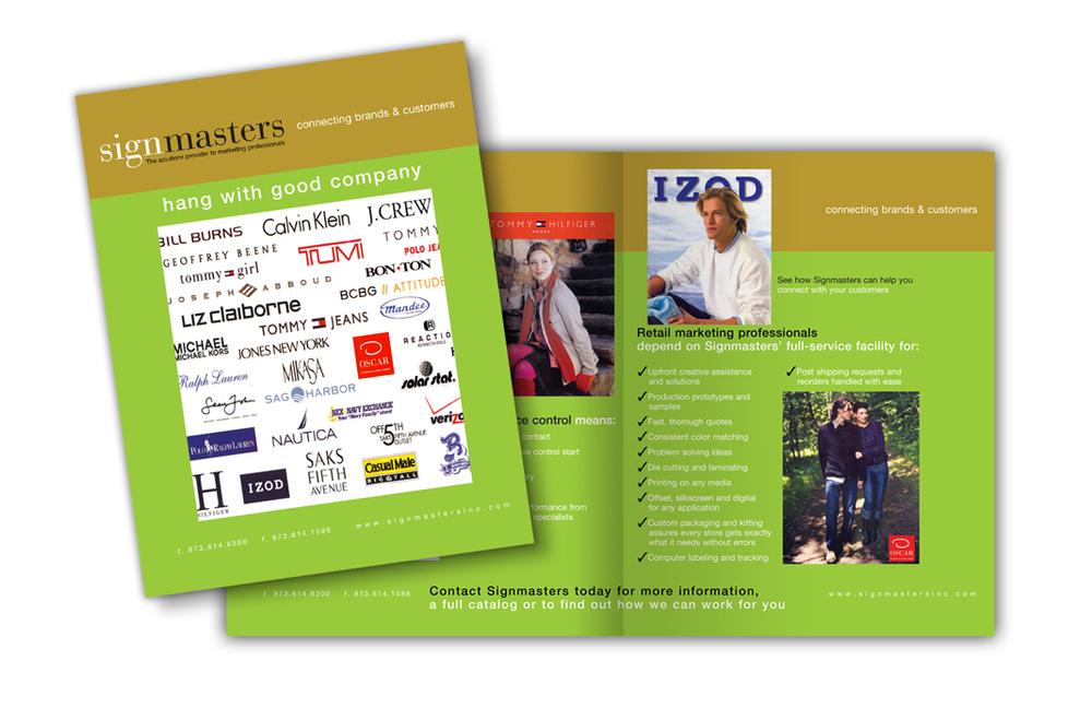 signmasters-brochure-0.jpg