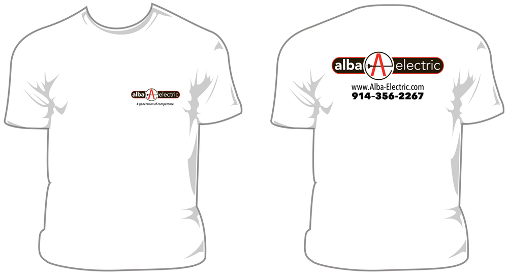Alba-Electric-shirts.jpg