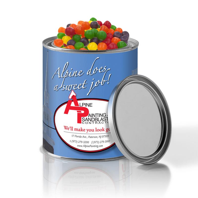 Alpine-candy-promo.jpg
