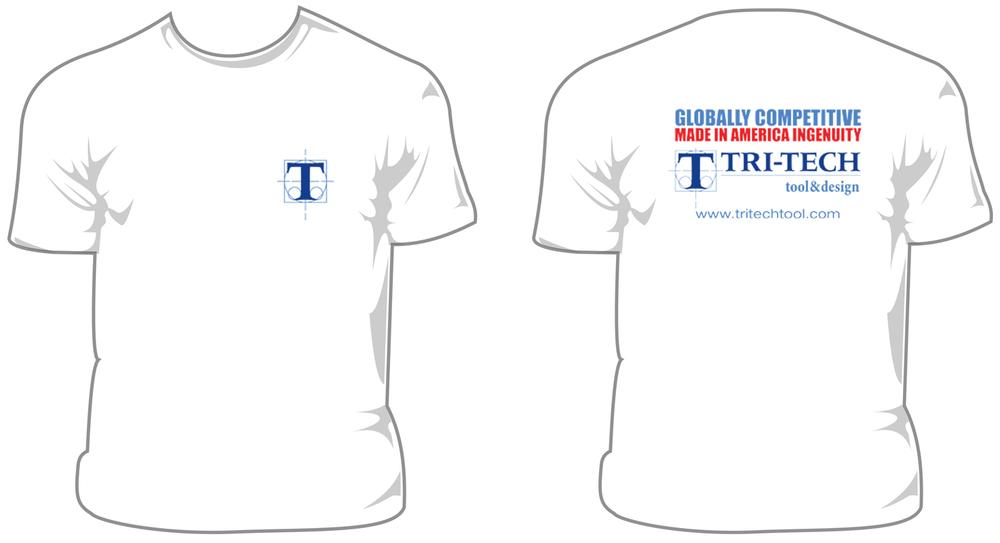 TRI-TECH-shirts.jpg